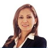 Picture | Patricia Vega, Founder & CEO Quantum New Energy