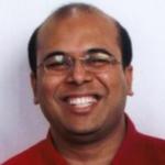 VishwasBongirwar