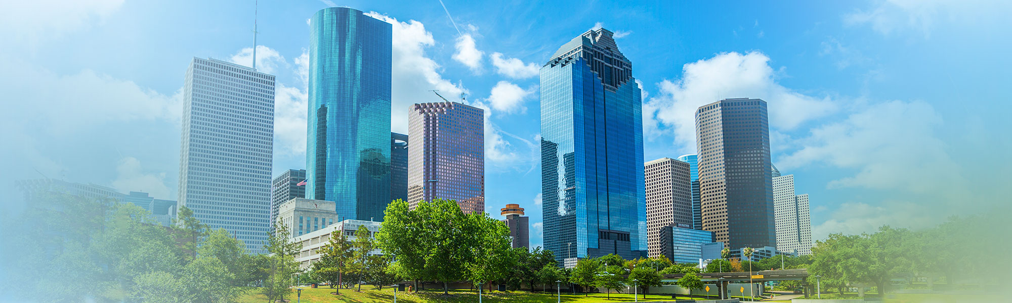 Quantum New Energy | Houston Based Energy Transition & Carbon Reduction Solutions