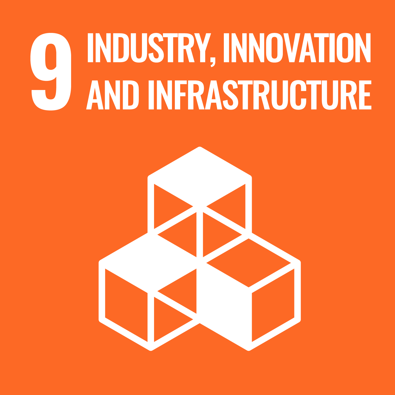 Picture | UN Sustainable Development Global Goals | Innovation | Quantum New Energy